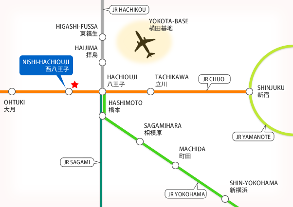 mapimg_02