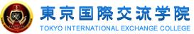 Tokyo International Exchange College EnglishSite